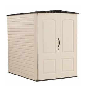 Rubbermaid shed 6x5 for Sale in Chandler, AZ