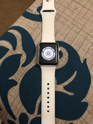 Apple Watch Series 3-Parts ONLY for Sale in Austin, TX
