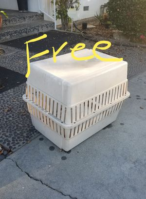 Dog House for Sale in Norwalk, CA