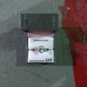 Women Size 7 Ring for Sale in Commerce, CA