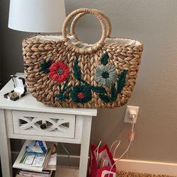 Beach Bag for Sale in Meridian,  ID