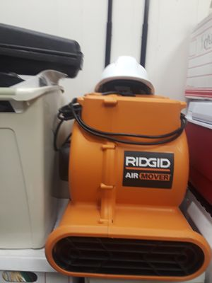 Air mover , for Sale in Walnut Creek, CA