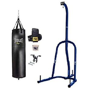 Boxing equipment for Sale in Los Angeles, CA