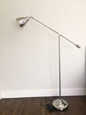 Floor lamp for Sale in Half Moon Bay, CA