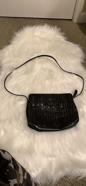 Vintage Fendi Bag for Sale in Union City, CA