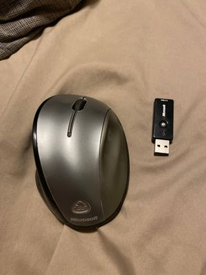 wireless mouse for Sale in Oregon City, OR