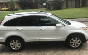 Great Shape. Honda CR-V EX 2009 RWDWheels for Sale in Austin, TX