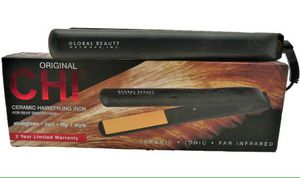 Chi Ceramic Straighteners for Sale in Ontario, CA