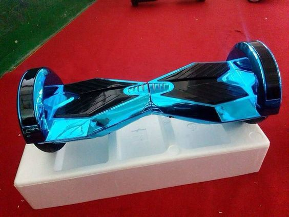 "8"" bluetooth lamborghini hoverboard , hover board, top of the line"