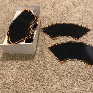 Anki Overdrive Track for Sale in Reston, VA