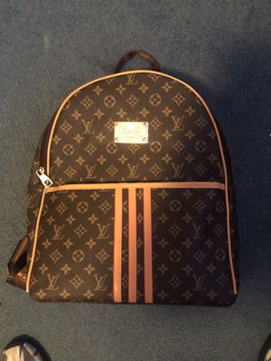 Louis Vuitton bag for Sale in Annapolis, MD