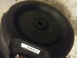 Stock Bose speaker taken out of my mazda 3 for Sale in San Antonio, TX