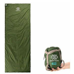 Lightweight sleeping bag for Sale in Gresham, OR