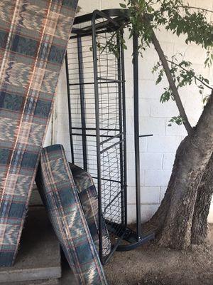 Futon Frame for Sale in Abilene, TX
