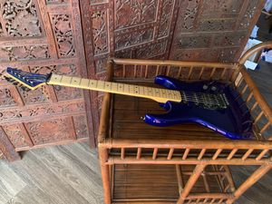 Series 10 (vintage) electric guitar for Sale in Mission Viejo, CA