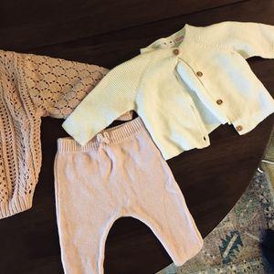 Baby Zara clothing bundle for Sale in Irvine, CA
