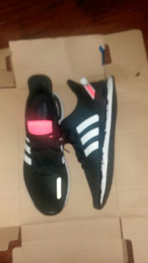 Adidas brand new for Sale in Chattanooga, TN