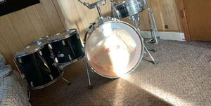 Drums/Bateria- Evans G1 for Sale in Kannapolis, NC