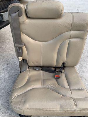 GMC Yukon seats for Sale in Lake Worth, FL