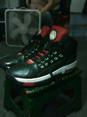 Jordan Shoes Sz. 11 for Sale in Las Vegas, NV