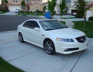 BestDeal Acura-07 V6 3.2L engine for Sale in Tampa, FL