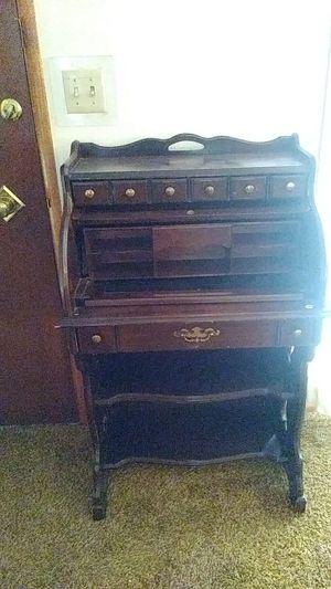 Antique Desk for Sale in Hillsboro, OR