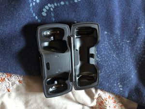 Bose wireless sound sport earbud charger for Sale in Suitland-Silver Hill, MD