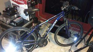 Schwinn men's bike for Sale in Miami Gardens, FL