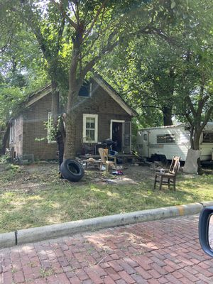 Secluded Property for Sale for Sale in Cuyahoga Heights, OH