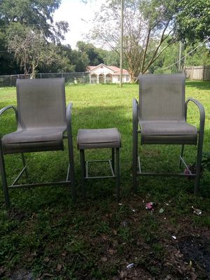 New And Used Patio Furniture For Sale In Lakeland Fl