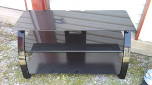 Bell-o tv stand for Sale in Oologah, OK