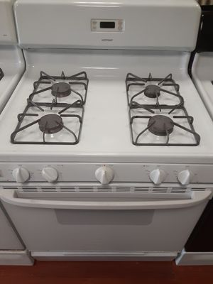 White kitchen appliance bundle for Sale in Los Angeles, CA