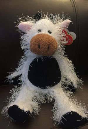 Butters Beanie Baby for Sale in Salt Lake City, UT