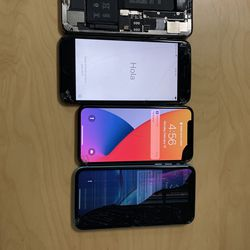 iPhone LCD screen Replace for Sale in Diamond Bar,  CA