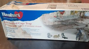 Pest trap for Sale in Williamstown, NJ