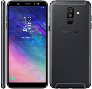 Samsung Galaxy a6 plus 2018 + ipad air 2 for Sale in Los Angeles, CA