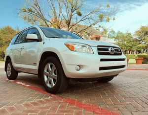 _Fully_2OO6_TOYOTA_RAV4_PRICE_REDUCED_$1OOO_ for Sale in Columbia, SC