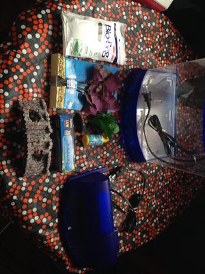 2.5 gallon fish tank for Sale in Irwin, PA