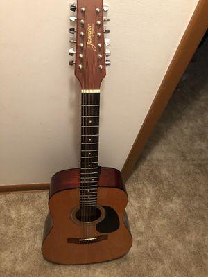 Jasmine Guitar for Sale in Tulsa, OK