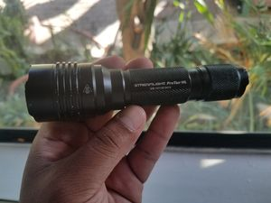 Streamlight ProTac HL for Sale in Los Angeles, CA