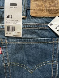 Men Levi's for Sale in Brooklyn,  NY