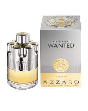 Azzaro Wanted by Azzaro for Sale in Orlando, FL