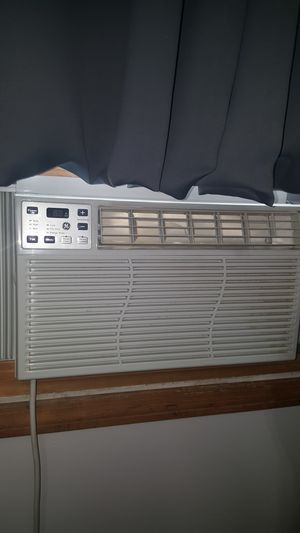 Window AC,,3 years old,,works perfect,,,$ 90 for Sale in Coventry, RI