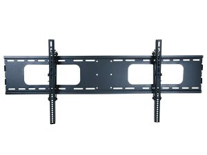 TV Mount 37in to 70in. for Sale in Addison, TX