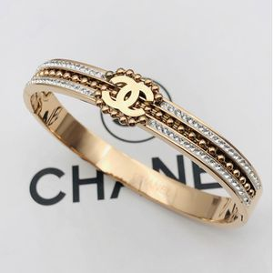 Brand New Designer Fashion Diamond Charm Bangle for Sale in Phoenix, AZ