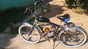 Motorbike 80 cc for Sale in Madera, CA