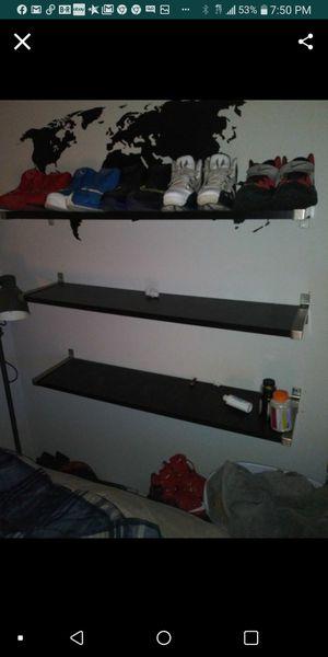 Shelves for Sale in San Leandro, CA