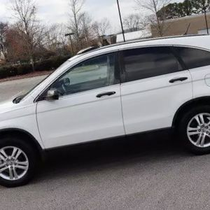 2010 Honda Crv for Sale in Cleveland, OH