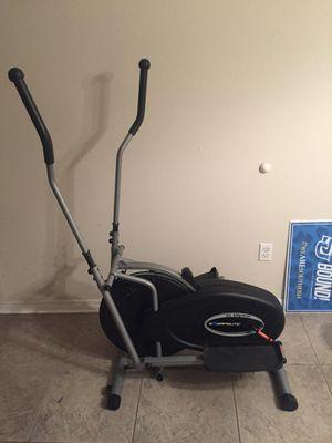 Air elliptical for Sale in Chalmette, LA