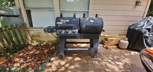 Brinkman Outdoor BBQ Grill for Sale in Sugar Land, TX